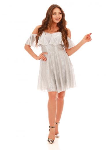 Carmen Elbise Gümüş